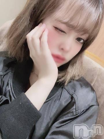 長岡人妻デリヘルmamaCELEB(ママセレブ) 美栗(みくり)(23)の9月20日写メブログ「退勤!」