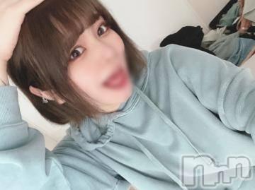 長岡人妻デリヘルmamaCELEB(ママセレブ) 美栗(みくり)(23)の9月20日写メブログ「?」