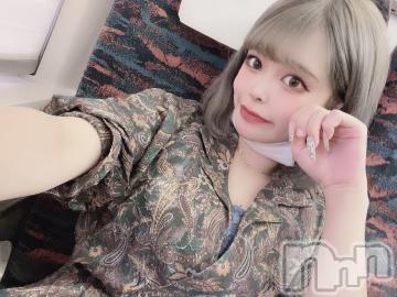 長岡人妻デリヘルmamaCELEB(ママセレブ) 美栗(みくり)(23)の2021年9月14日写メブログ「おまち中~」
