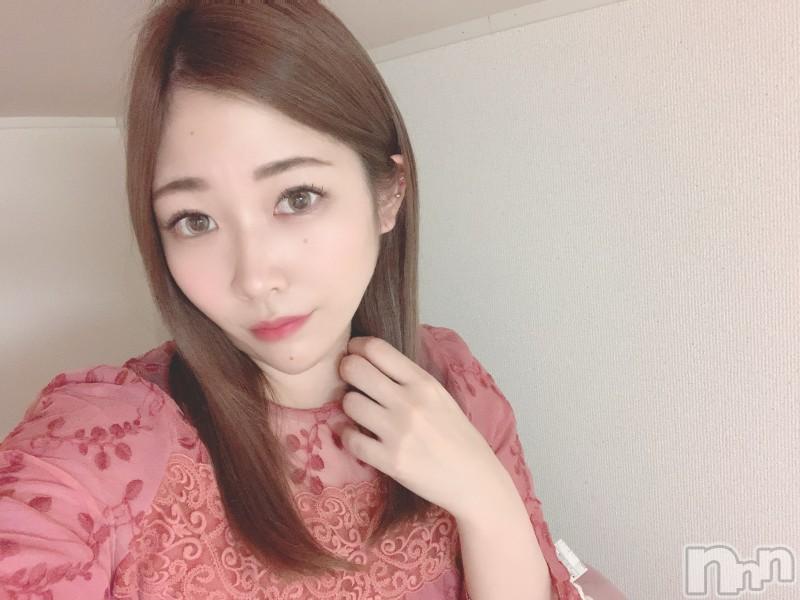 新潟デリヘルPandora新潟(パンドラニイガタ) あいか(23)の2021年9月14日写メブログ「はじめまして♡」