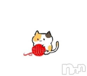 新潟駅前メンズエステoneness(ワンネス) ゆあの10月16日写メブログ「おはよ♪」