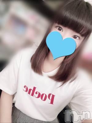 まいみ(ぞっこんLOVE美少女)(22) 身長164cm、スリーサイズB83(C).W58.H85。 LoveSelection在籍。