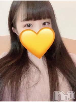 上越デリヘル 密会ゲート(ミッカイゲート) ちろる(19)の9月19日写メブログ「おはにょ!」