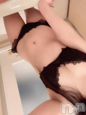 上越デリヘル 密会ゲート(ミッカイゲート) ちろる(19)の9月22日写メブログ「おっはー!!」