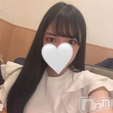 長岡人妻デリヘルmamaCELEB(ママセレブ) 咲良(さら)(25)の9月16日写メブログ「おはよう~」