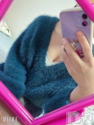 新潟デリヘル Secret Love(シークレットラブ) 【体験】あみか☆激ロリ美少女(18)の10月18日写メブログ「久しぶりに出勤で性欲溜まりすぎてるーー!」