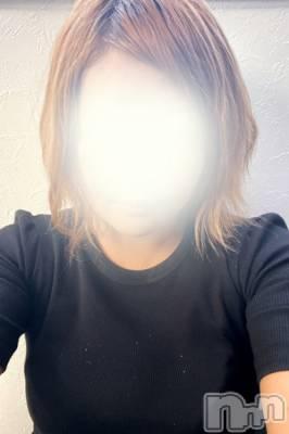 みるく☆感度MAX潮吹き娘(28) 身長162cm、スリーサイズB85(D).W60.H89。長岡デリヘル 美女図鑑 長岡店(ビジョズカンナガオカテン)在籍。