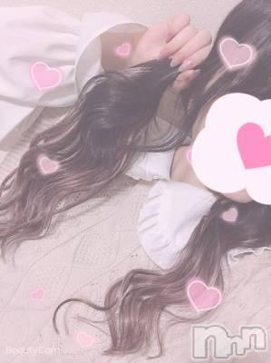 体験ここみちゃん(18) 身長152cm、スリーサイズB86(E).W55.H82。新潟手コキ sleepy girl(スリーピーガール)在籍。