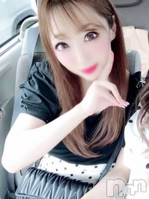 みゆり(超綺麗系絶対美女)(24) 身長162cm、スリーサイズB83(C).W58.H85。 LoveSelection在籍。