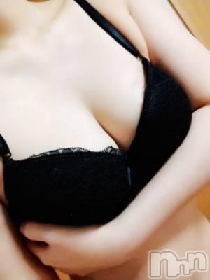 伊那デリヘル ピーチガール あき(35)の10月27日写メブログ「こんにちは☆」