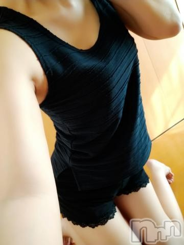 伊那デリヘルピーチガール みひろ(35)の2021年10月8日写メブログ「こんにちは☆」
