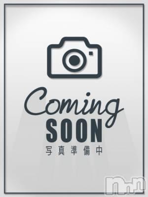 ゆきの【体験入店】(38) 身長158cm、スリーサイズB85(C).W59.H87。新潟デリヘル SHUFFLE(シャッフル)在籍。