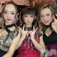 松本駅前キャバクラ club銀水(クラブギンスイ) れみの10月25日写メブログ「遅くなりました、、」