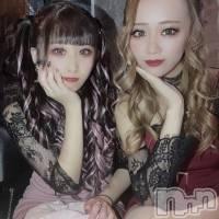 松本駅前キャバクラ club銀水(クラブギンスイ) れみの10月25日写メブログ「ちょこっとしたお話」