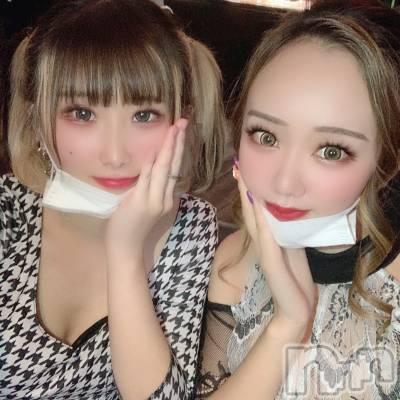 松本駅前キャバクラclub銀水(クラブギンスイ) れみ(21)の10月7日写メブログ「もあたん💖」