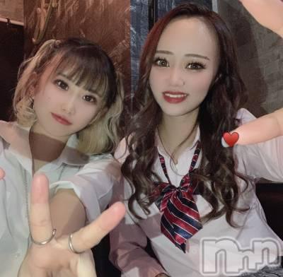 松本駅前キャバクラclub銀水(クラブギンスイ) れみ(21)の10月11日写メブログ「せいふく!!」