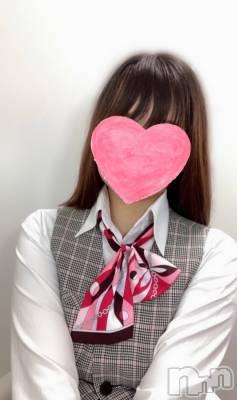新潟デリヘル Office Amour(オフィスアムール) 【体験】まや(22)の9月21日写メブログ「9月21日 18時29分のブログ」