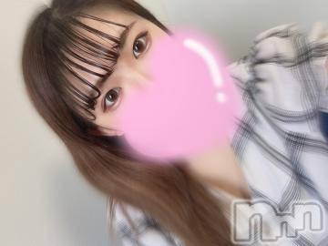 長岡デリヘル ROOKIE(ルーキー) 体験☆おんぷ(19)の9月25日写メブログ「お礼?」