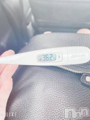 長岡デリヘル ROOKIE(ルーキー) 体験☆ゆの(18)の9月23日写メブログ「今日の体温?」