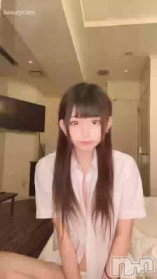 長岡デリヘル ROOKIE(ルーキー) 体験☆ゆの(18)の9月25日動画「待機中~👀」