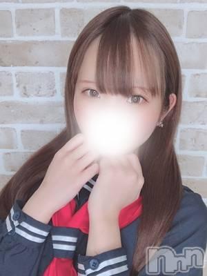 みむ(21) 身長159cm、スリーサイズB81(C).W56.H84。新潟ソープ 全力!!乙女坂46(ゼンリョクオトメザカフォーティーシックス)在籍。