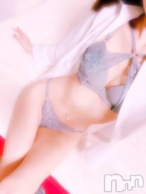 れい(綺麗系スレンダー美人)(29) 身長154cm、スリーサイズB83(C).W55.H84。上越デリヘル LoveSelection(ラブセレクション)在籍。
