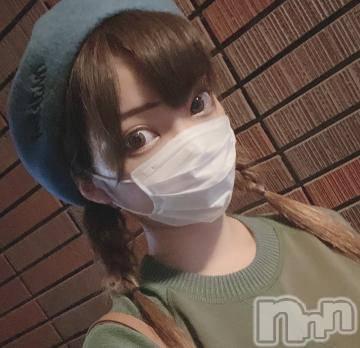 長岡人妻デリヘル mamaCELEB(ママセレブ) 夏巳(なつみ)(25)の10月2日写メブログ「今ならすぐ会えるよっ!」