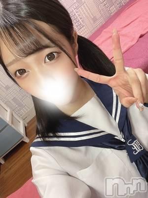 りん(23) 身長151cm、スリーサイズB80(C).W56.H85。新潟ソープ 全力!!乙女坂46(ゼンリョクオトメザカフォーティーシックス)在籍。