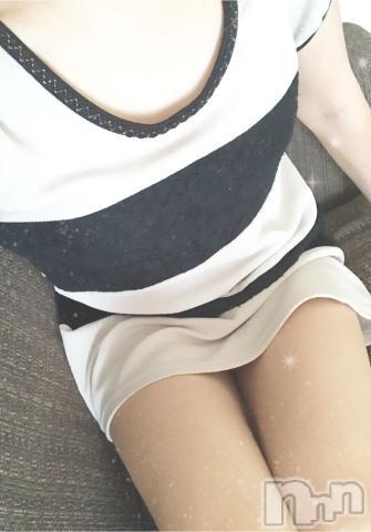 上田人妻デリヘルBIBLE~奥様の性書~(バイブル~オクサマノセイショ~) ◆久美子◆体験美熟女(40)の2021年9月30日写メブログ「おはようございます☆」