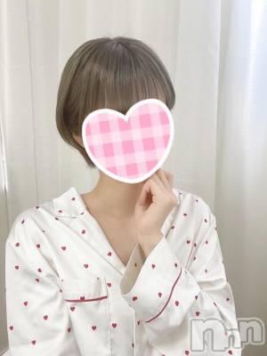 体験ちなちゃん(20) 身長151cm、スリーサイズB82(B).W55.H80。新潟手コキ sleepy girl(スリーピーガール)在籍。