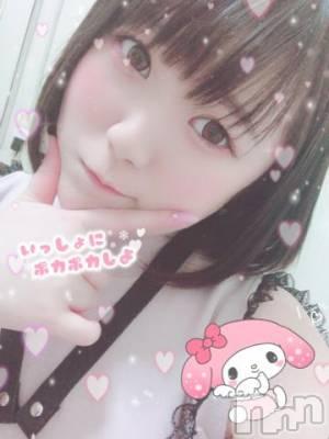 長野デリヘル バイキング まゆ フルOP可能(20)の10月4日写メブログ「おはよう?????」