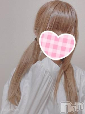 新潟手コキ Cherish Amulet(チェリッシュ アミュレット) らら★(18)の10月7日写メブログ「18歳のツインテールは好きですか?」