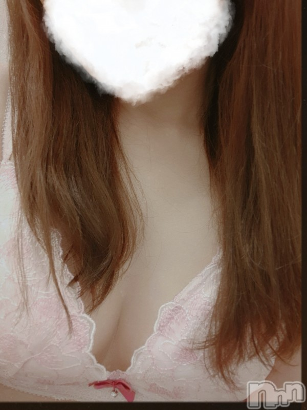 松本ぽっちゃりぽっちゃり 癒し姫(ポッチャリ イヤシヒメ) 体験割☆ありさ姫(42)の2021年10月13日写メブログ「こんばんは💓」