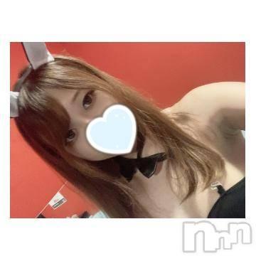新潟ソープ 新潟バニーコレクション(ニイガタバニーコレクション) ミキ(24)の10月10日写メブログ「ありがとう?」