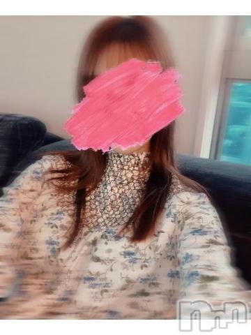 松本メンズエステごらく松本(ゴラクマツモト) ☆莉央☆りお(25)の2021年10月12日写メブログ「完売でした?」