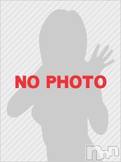 ☆夏帆☆かほ(20) 身長154cm、スリーサイズB91(F).W57.H88。松本メンズエステ ごらく松本(ゴラクマツモト)在籍。
