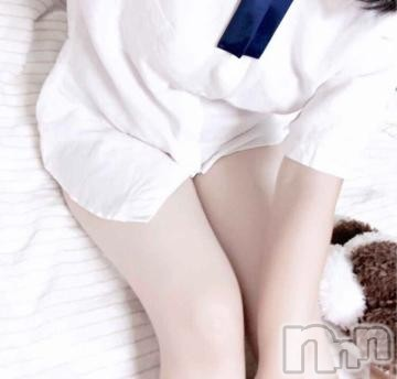 松本メンズエステごらく松本(ゴラクマツモト) ☆眞紘☆まひろ(26)の2021年10月12日写メブログ「寝ます?」