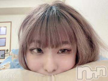 上越デリヘル HONEY(ハニー) はづき(N H)(20)の10月12日写メブログ「おやすみ♪」