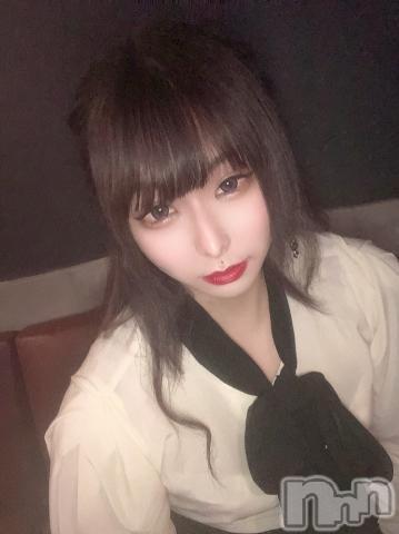 上越デリヘルHONEY(ハニー) はづき(N H)(20)の2021年10月14日写メブログ「お礼」