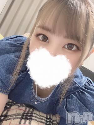 上越デリヘル Club Crystal(クラブ クリスタル) (新人)れん(22)の10月12日写メブログ「ありがとうございました‼️」