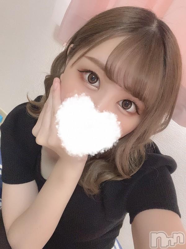 上越デリヘルClub Crystal(クラブ クリスタル) (新人)れん(22)の2021年10月13日写メブログ「お礼と今日もありがとうございました❣️」