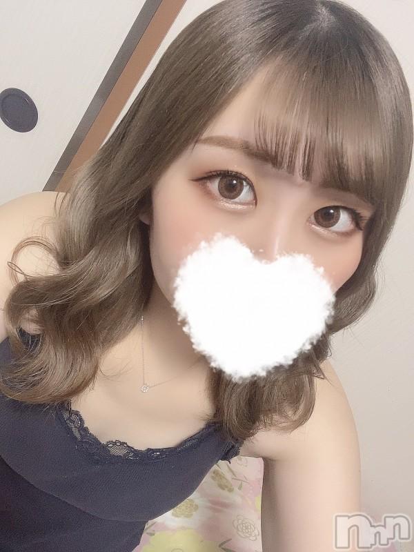上越デリヘルClub Crystal(クラブ クリスタル) (新人)れん(22)の2021年10月13日写メブログ「おはようございます☀️残り2日!!」