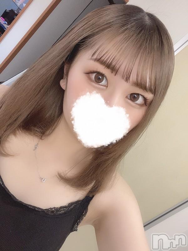 上越デリヘルClub Crystal(クラブ クリスタル) (新人)れん(22)の2021年10月14日写メブログ「最終日です😢」