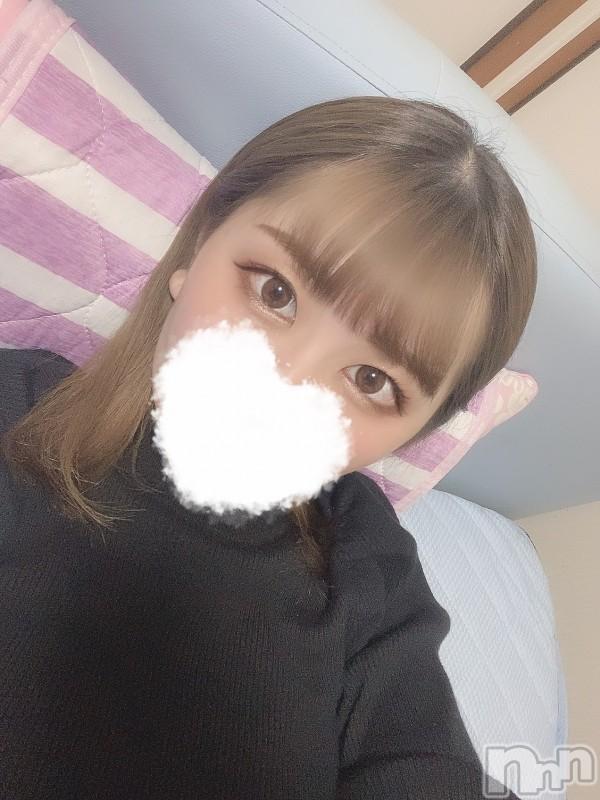 上越デリヘルClub Crystal(クラブ クリスタル) (新人)れん(22)の2021年10月15日写メブログ「最終日ありがとうございました‼️」