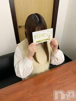 あろ(20) 身長152cm、スリーサイズB99(D).W80.H98。新潟ぽっちゃり ぽっちゃりチャンネル新潟店(ポッチャリチャンネルニイガタテン)在籍。