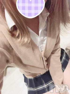 新潟手コキ 新潟風俗Noel-ノエル-(ノエル) 体験らん(20)の10月9日写メブログ「おはおは」