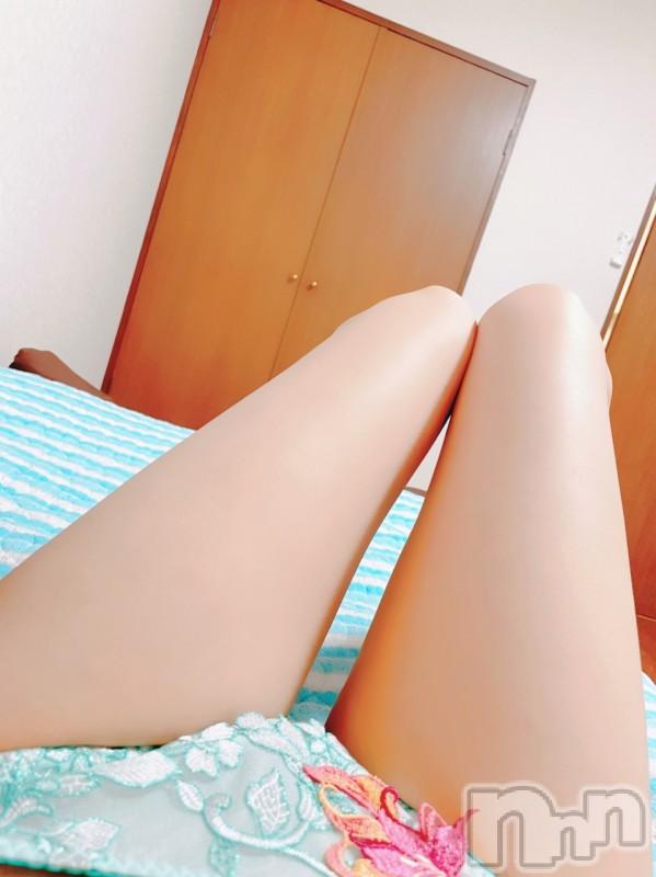 上越デリヘルLoveSelection(ラブセレクション) はく(清純派美少女)(22)の2021年10月15日写メブログ「お礼💕」