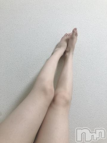 飯田デリヘル長野飯田ちゃんこ(ナガノイイダチャンコ) あかり(23)の2021年10月13日写メブログ「ありかです☺️」