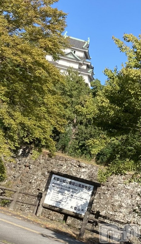 上越デリヘルエンジェル ひろ(43)の2021年10月14日写メブログ「(┓'-'┏) ゲッソリーナ」
