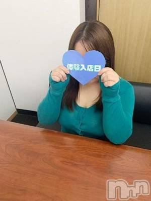 しあ(29) 身長144cm、スリーサイズB112(G以上).W91.H100。新潟ぽっちゃり ぽっちゃりチャンネル新潟店(ポッチャリチャンネルニイガタテン)在籍。